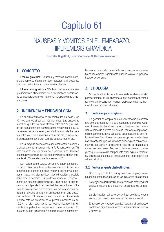 Sego07 by ROSIDEL VALENZUELA - issuu