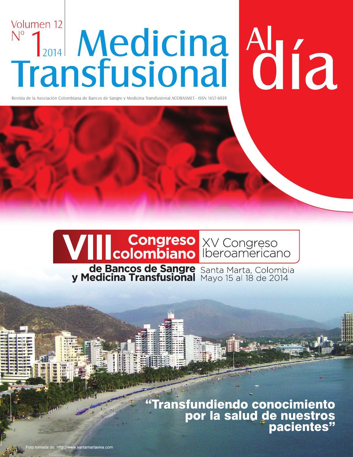 transfusión hemosiderosis diagnóstico de diabetes