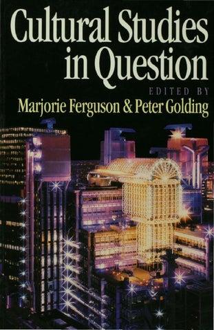 Heard on the Street: Quantitative Questions from Wall Street Job Interviews mobi download book
