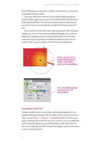 Ebook Html5 & Css3 Domine A Web Do Futuro