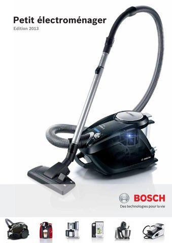 Bosch readyy Filtre Set version pour s/'adapter: BOSCH readyy sans fil aspirateurs