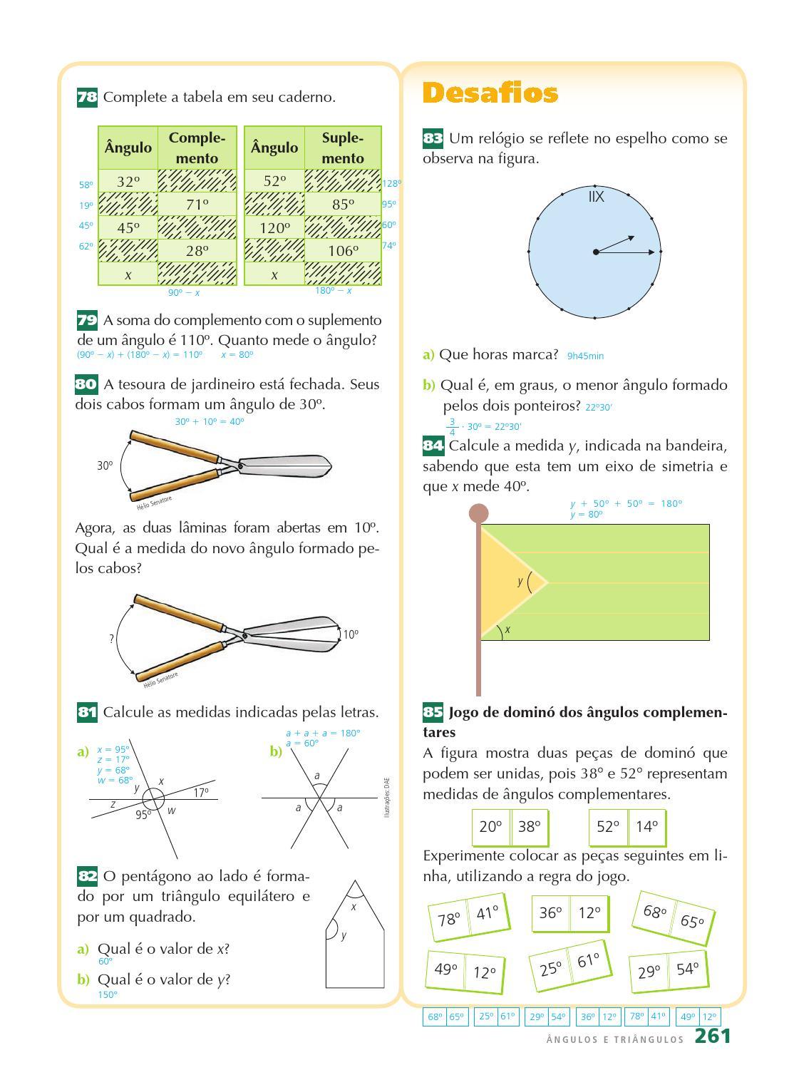 Praticando matematica 7ano by ronaldo.cardoso - issuu dc9c1fe5f2ff9