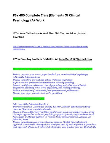 Grad School: Should I Get a Ph.D. or Master's in I/O Psychology?