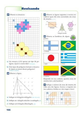 Praticando matematica 6ano by ronaldo.cardoso - issuu 0106fd8add2a0