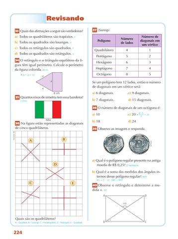 Praticando matematica 8ano by ronaldo.cardoso - issuu 5c5fea79e584f