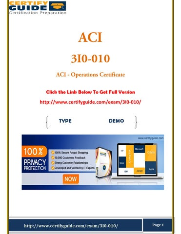Ctp question and answer by it exams examcatalog issuu 3i0 010 exam questions pass in first attempt yadclub Image collections