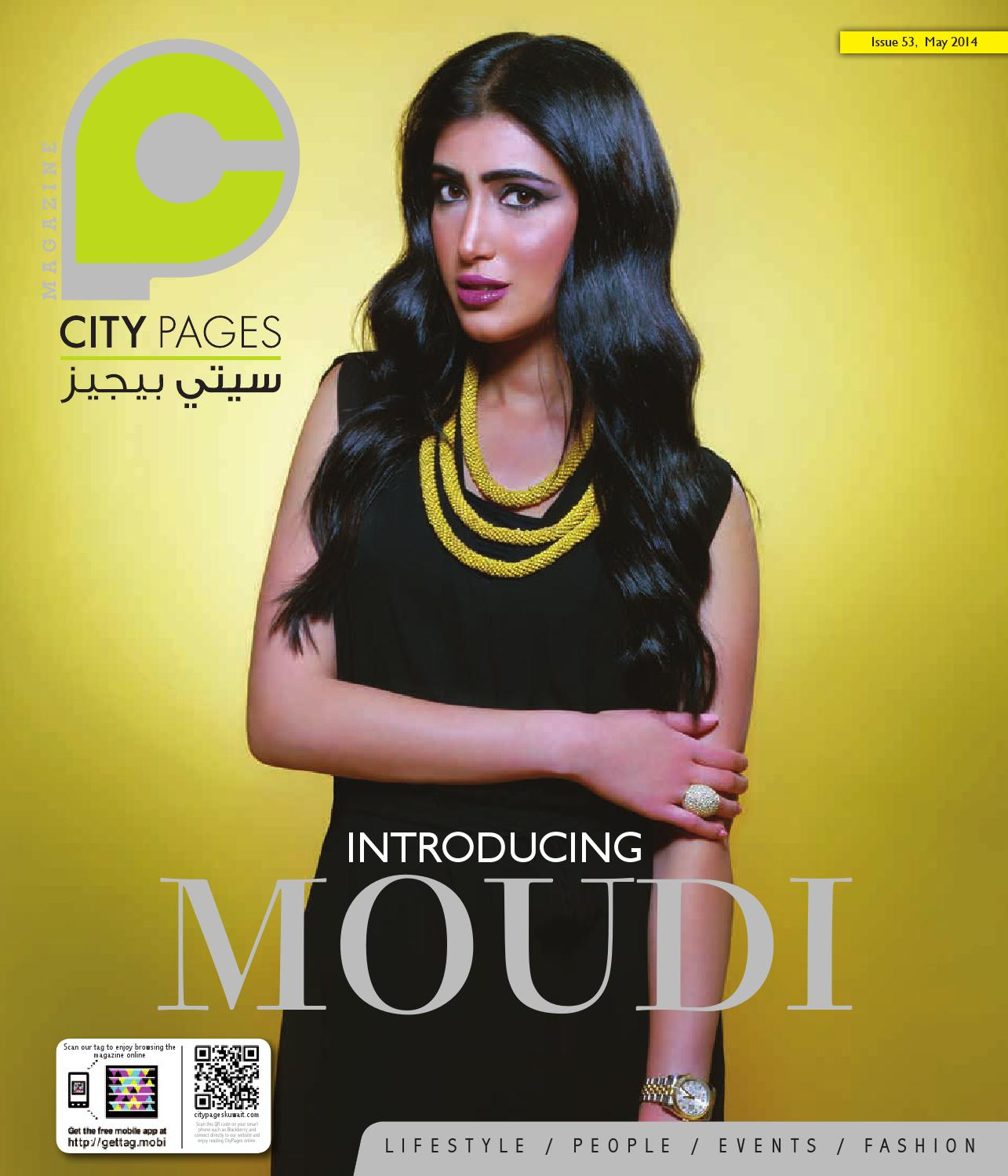 8137078f4 CityPagesKuwait May 2014 by CityPages Kuwait - issuu