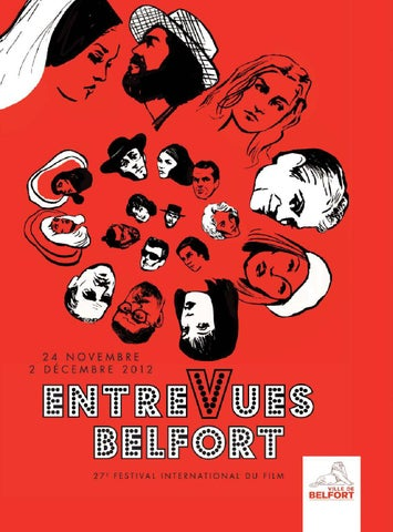 possession pour public averti french edition