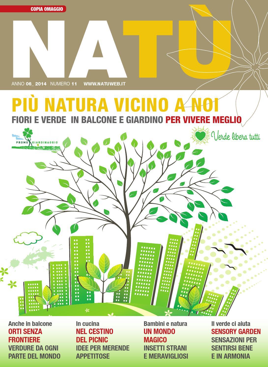 """verdure Pomodoro Patio CONTENITORE 90 LITRI FIORIERA GIARDINO Sacco 3x 19/"""" Borsa crescere di patate"""