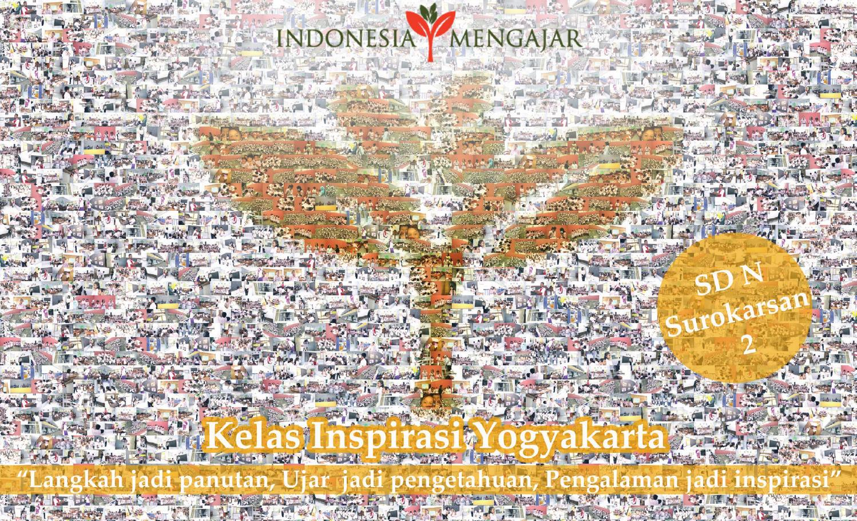 Ebook Kelas Inspirasi Sdn2 Surokarsan Yogyakarta By Ngaliman Issuu