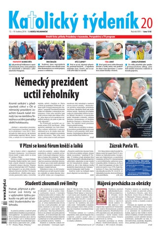 2c588c49adf 20kt2014 by NETservis - issuu
