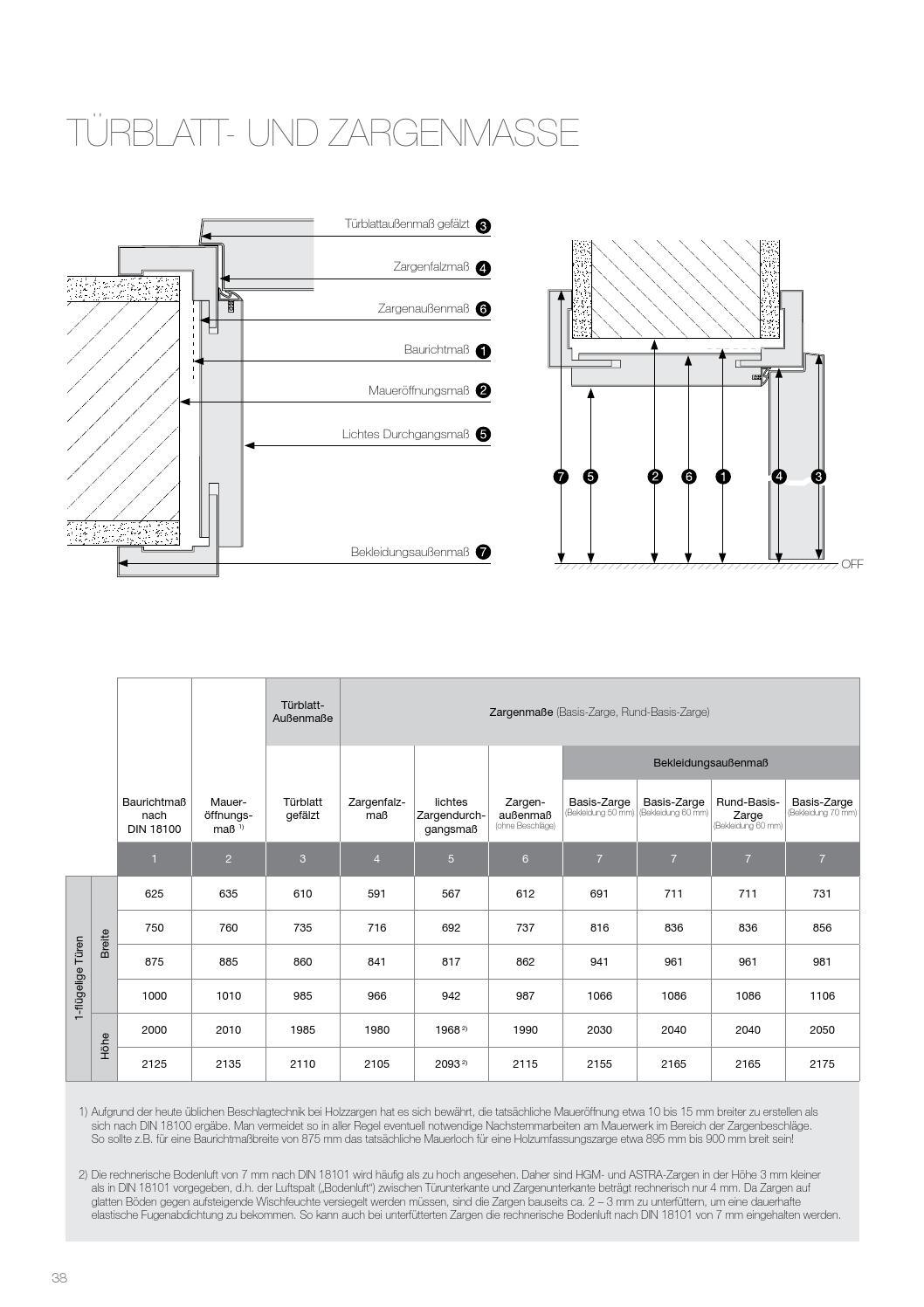 hgm echtholzlack by kaiser design issuu. Black Bedroom Furniture Sets. Home Design Ideas