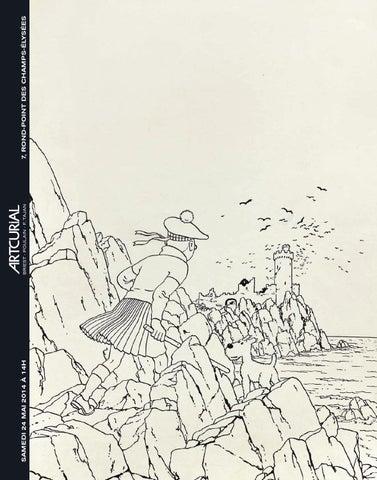 Papier Peint Tintin Et Milou l'univers du créateur de tintinartcurial - issuu