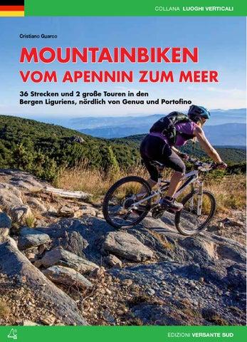 Teil Lenker Riser Lenker Zubehör für Fester Gang Fahrrad Ausverkauf Hochwertig