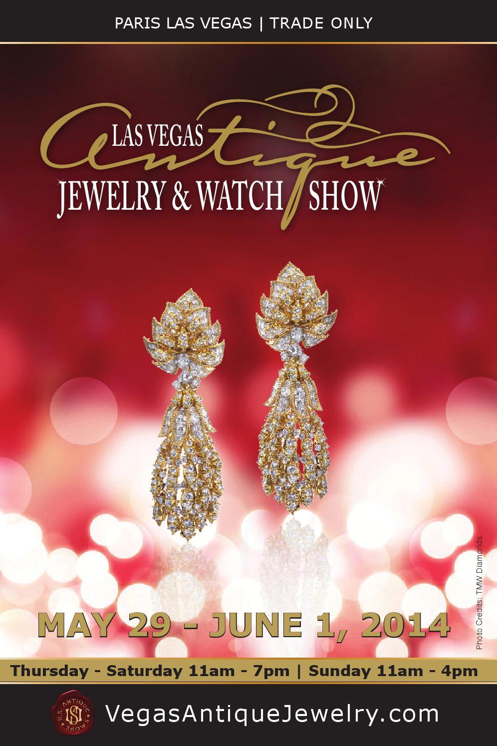 West palm beach jewelry and watch show style guru for Miami beach jewelry watch show