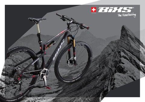 Ersatz Schläuche Beschläge Für SHIMANO SLX XT XTR Silber Radfahren Kit