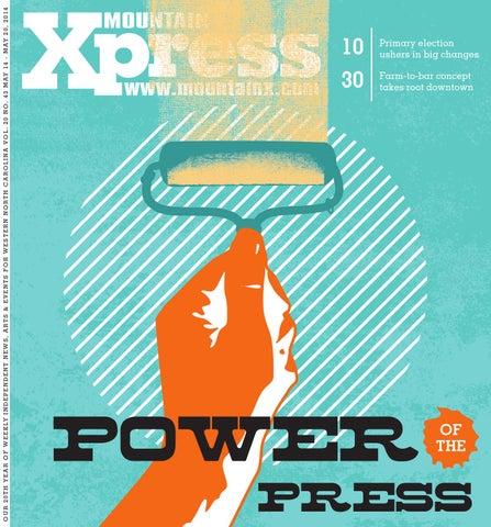 Velo Press & Barnett CTS Progressive Power Disc 2 DVD