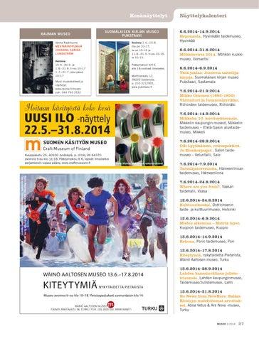 kulttuurikeidas turku