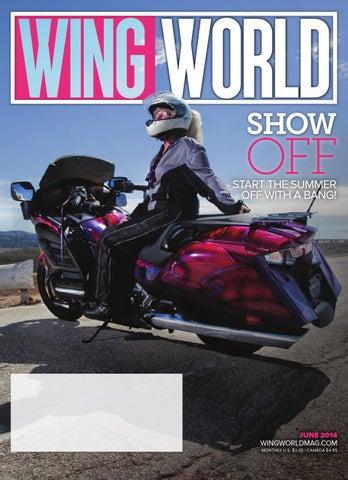 Ground Cable For Zumo 395 Garmin Moto Motorcycle Motorbike Touring Power 345