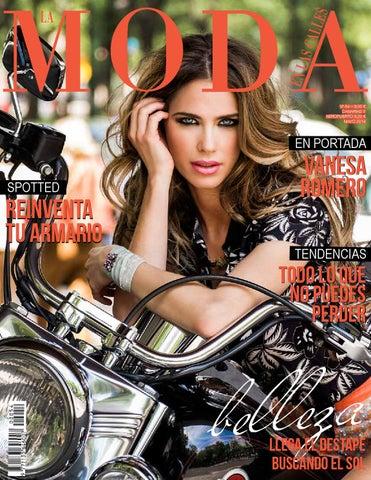 48df22413e LA MODA EN LAS CALLES 54 by EDIMODA - issuu