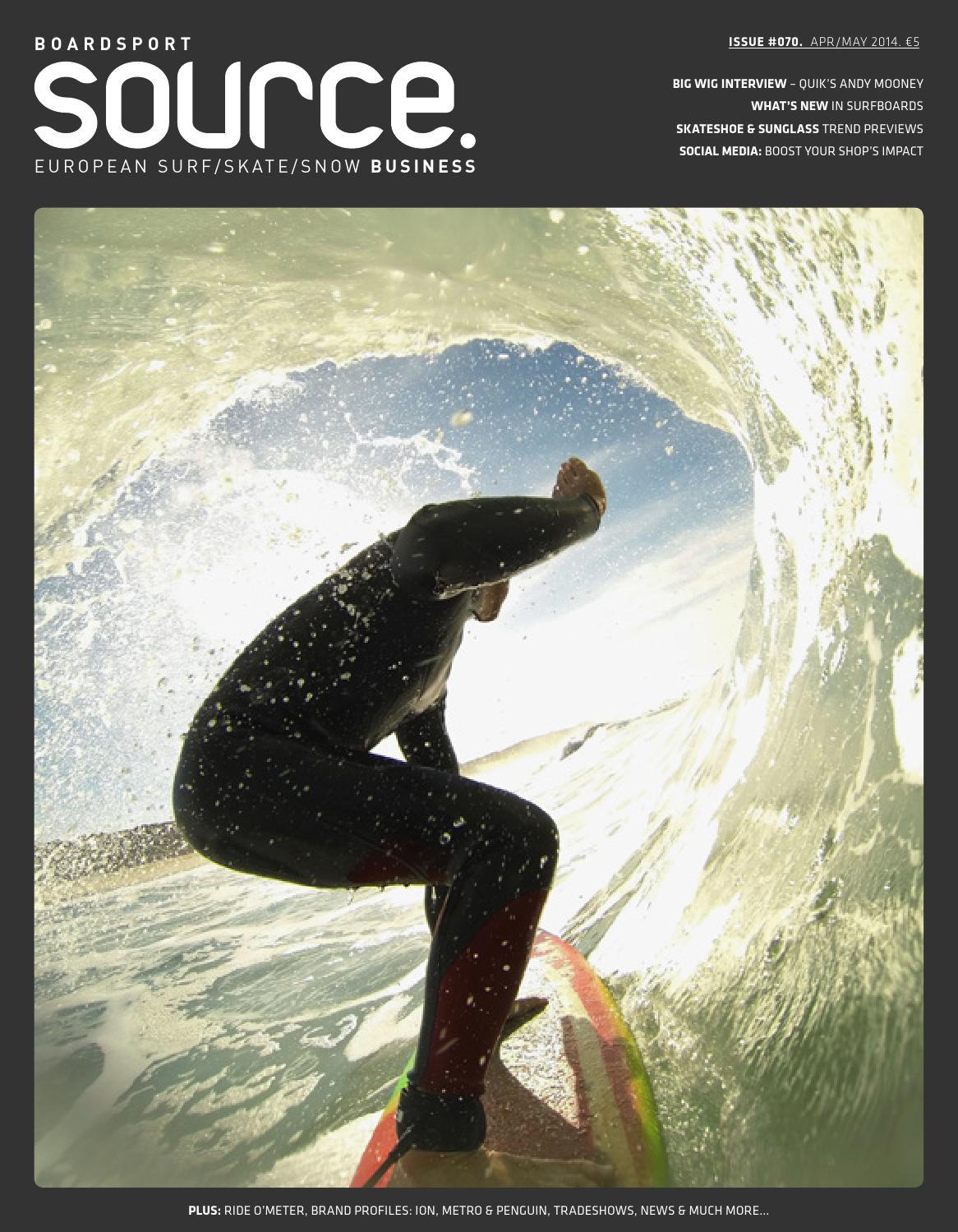 LIB TECH snowboard skateboard surf ski 2014 BIG LOGO DIE CUT STICKER #3 New