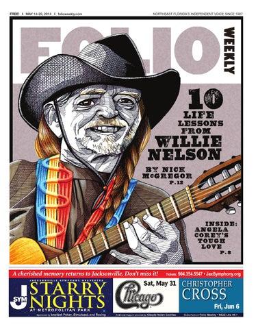 Folio Weekly 05 14 14 by Folio Weekly - issuu 6decc59b2