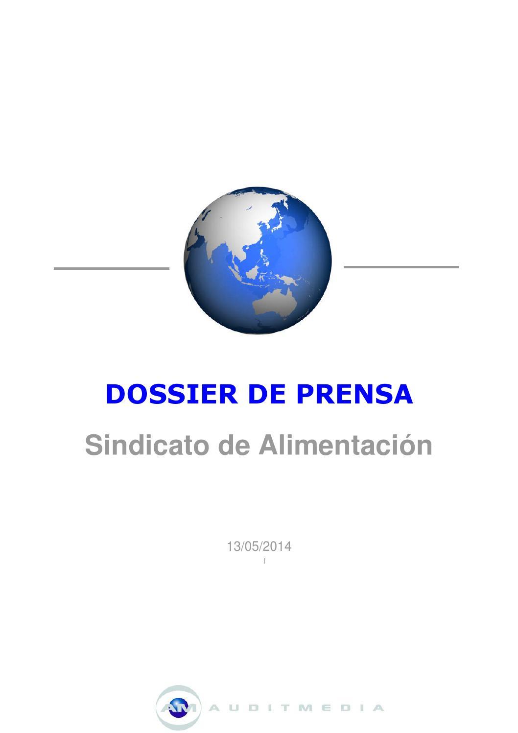 Demo12 05 14 by Marcos Juan - issuu
