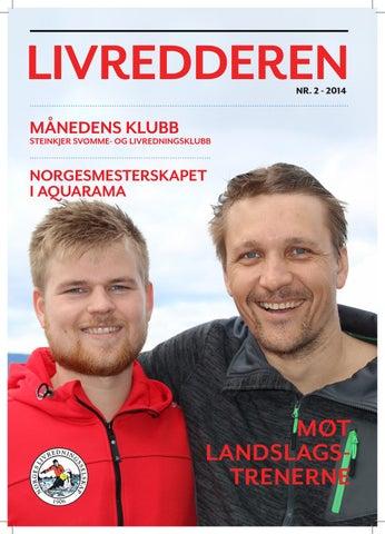 1491902c Livredderen nr. 2 2014 by Livredderen - issuu