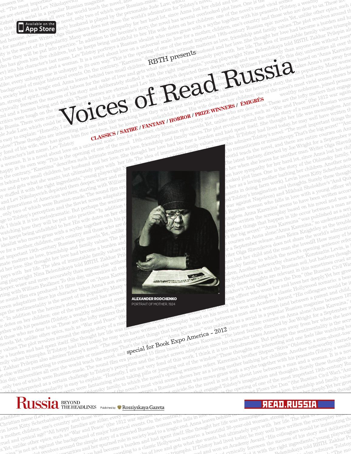 Who lives well in Russia: heroes. Nekrasov, To whom in Russia live well: a summary
