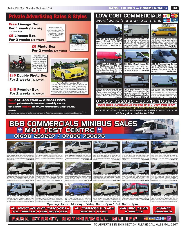 ... Array - issue 41 by motorz weekly issuu rh issuu com Array - haynes repair  manual ...