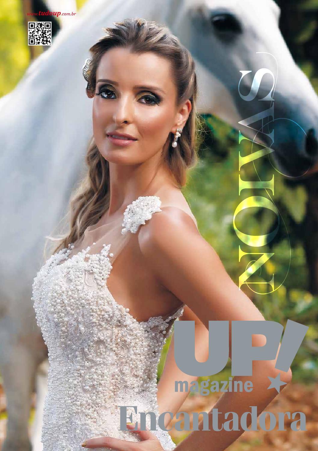 6295086da7003 UP! Magazine - Noivas by TUDO UP! - issuu