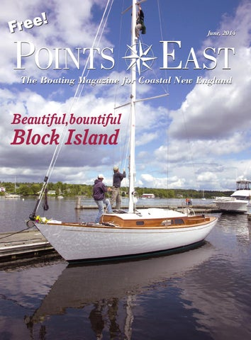 Points east magazine september 2014 by points east issuu points east magazine june 2014 fandeluxe Image collections