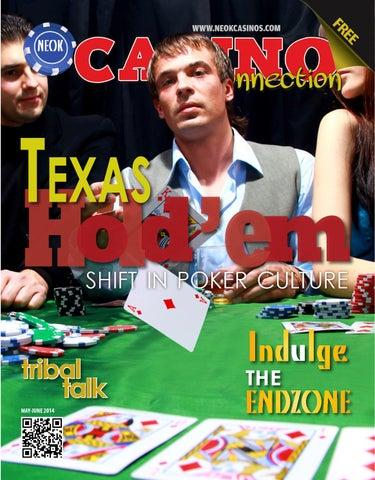The casino connection willy wonka slot machine atlantic city
