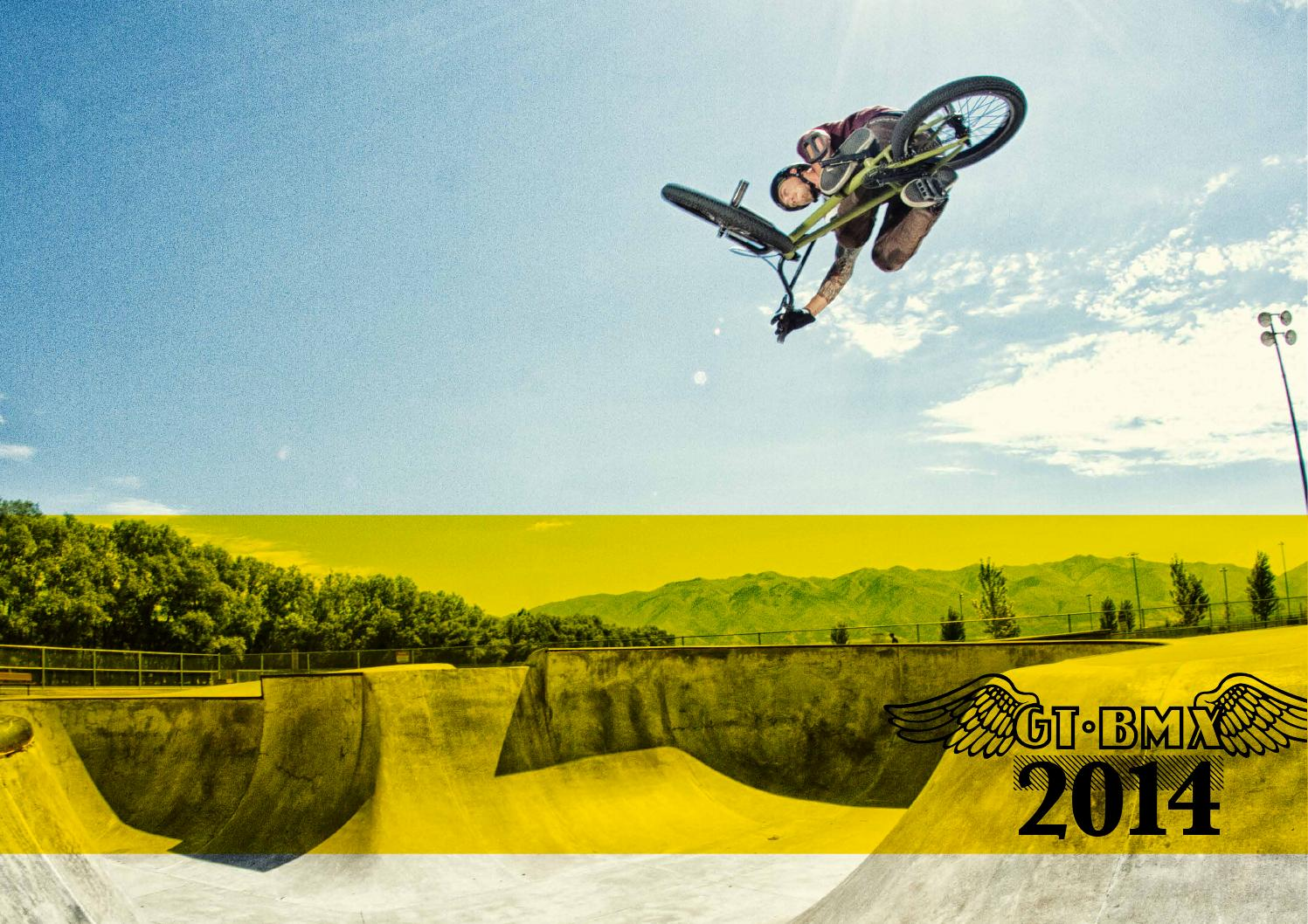 Bicycle Bottom Bracket Crank Arm Mounting Allen BMX MX Bolts Set of 2 New