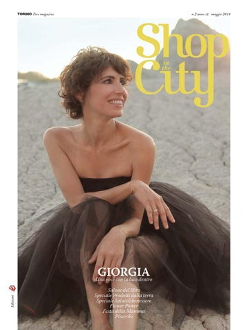 f529d7ffdc9e Shop in the City maggio2014 by ShopintheCity - issuu