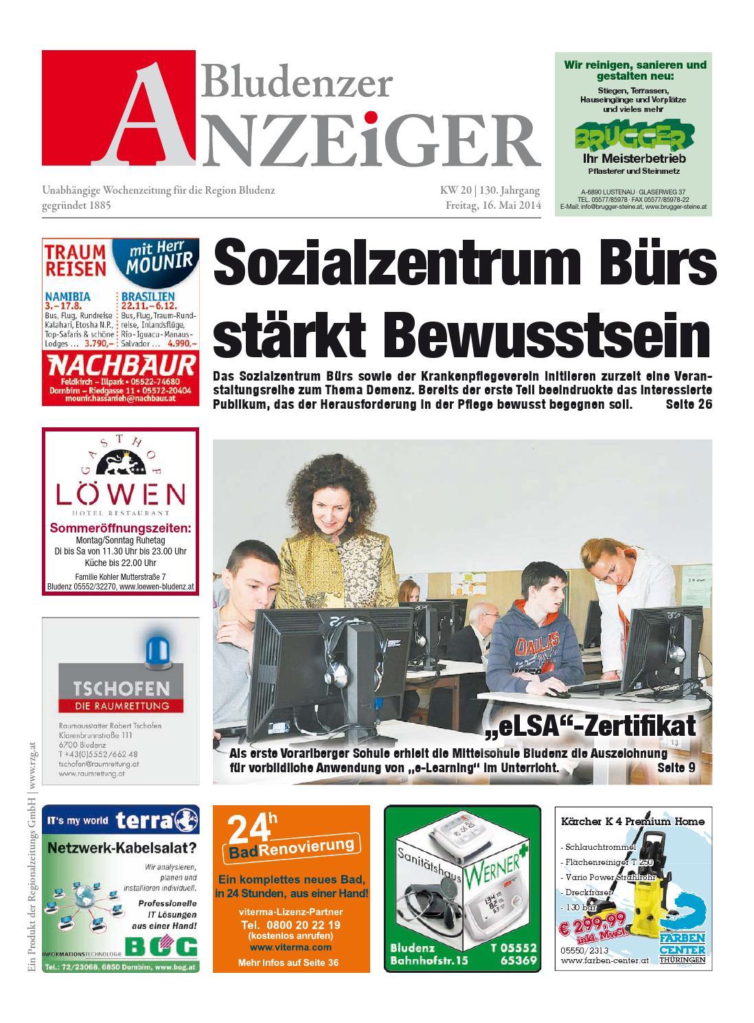 Unterweitersdorf dating agentur. Frauen aus kennenlernen brs
