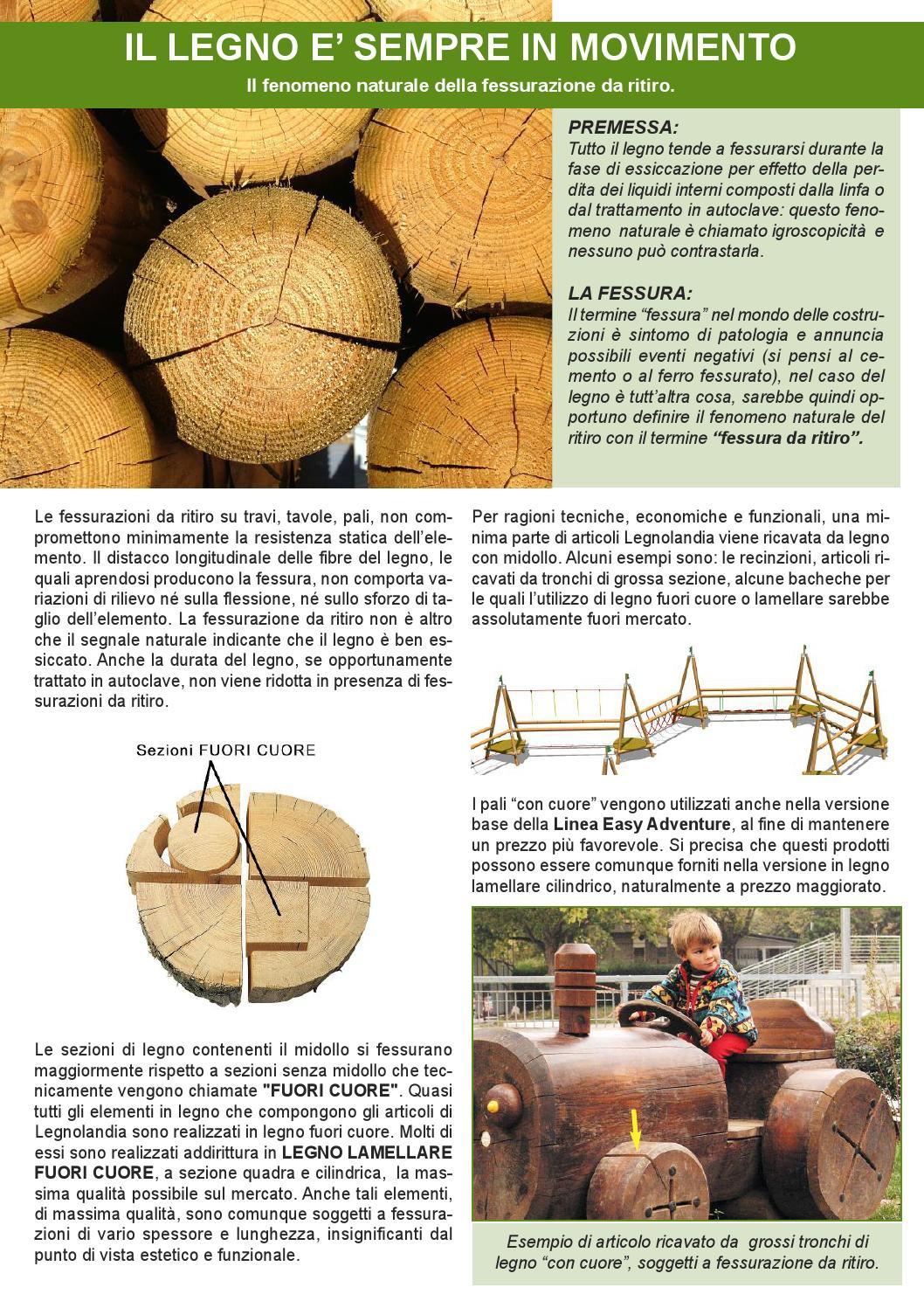 Che Cos È Il Legno fessurazione del legno | vebuka
