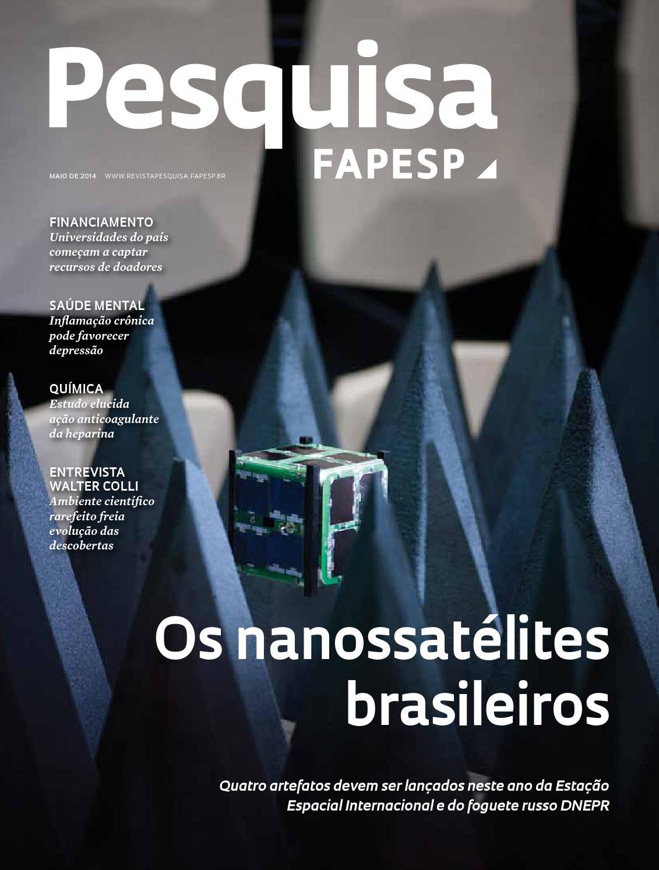 9f43707ec6971 Pesquisa FAPESP 219 by Pesquisa Fapesp - issuu