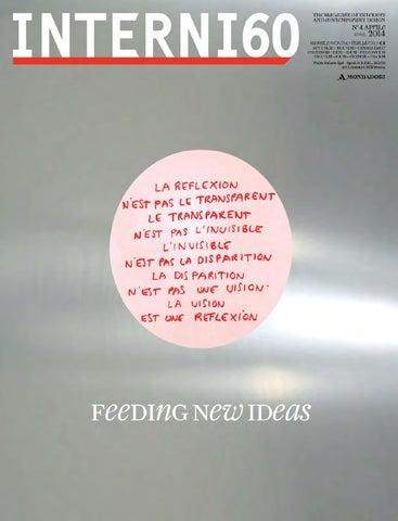 Set Posate Tavola 24 48 Pz Dream Acciaio 16 Colori Moderne Eme Nere Fumè Sfumate High Quality Cucina: Stoviglie E Accessori