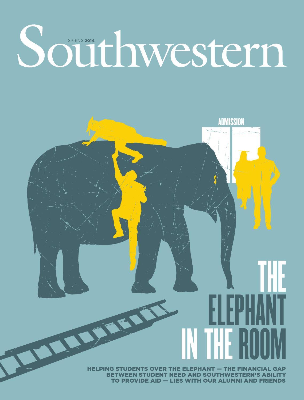 appliance service technician resume top descriptive essay editing water for elephants essay volunteer forever