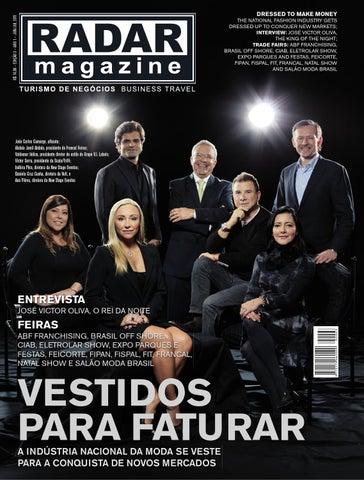Radar magazine ed 34 by grupo radar tv issuu radar magazine ed03 fandeluxe Images