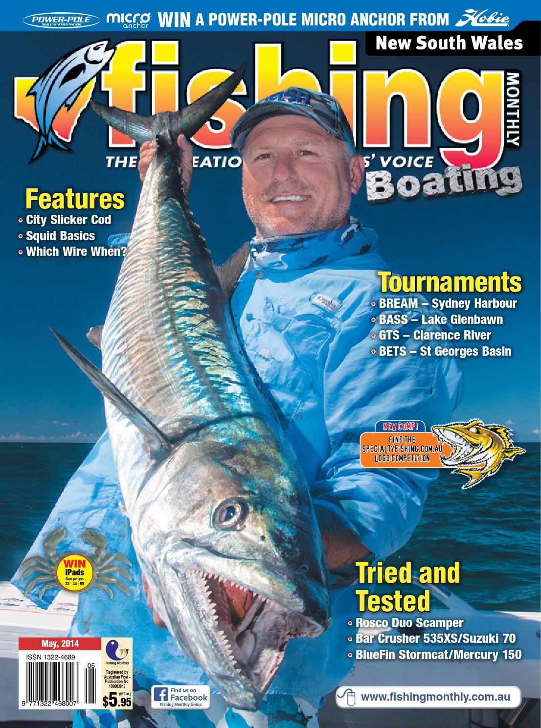 Custom Painted Bass Snax Crank Bait Mega 130 Fishing Lure Ghost Tenacious Thread