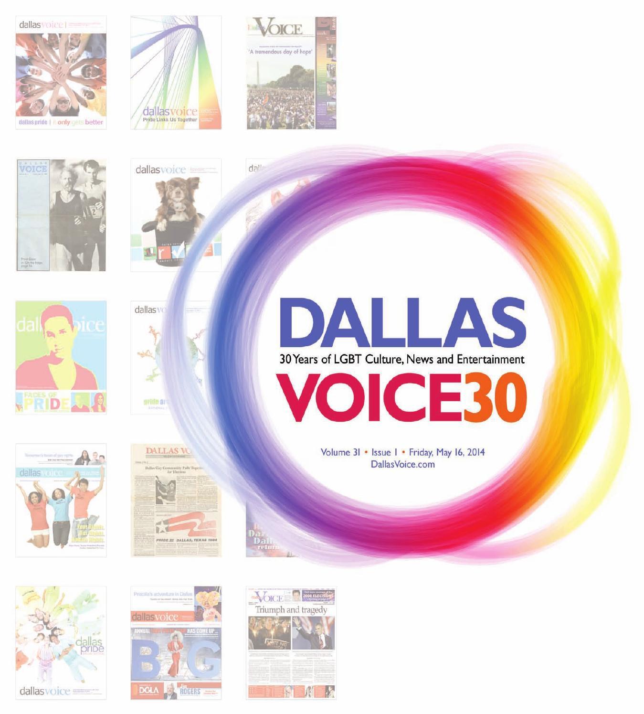 Dallas Lesbian Opens Fertility Practice for LGBT Couples