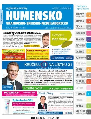Noviny reklamy pre dátumové údaje