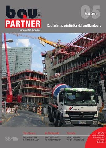 Fürs Dach Zink Rinnenwinkel Außeneck Halbrund Rg 250 Lang Gutes Renommee Auf Der Ganzen Welt Baustoffe & Holz