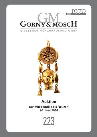 Schmuck & Accessoires Dks Sehr Schöne Große Jugendstil Brosche Um 1910 Aus 830 Silber Attraktives Aussehen