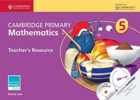 year 10 cambridge maths textbook pdf free