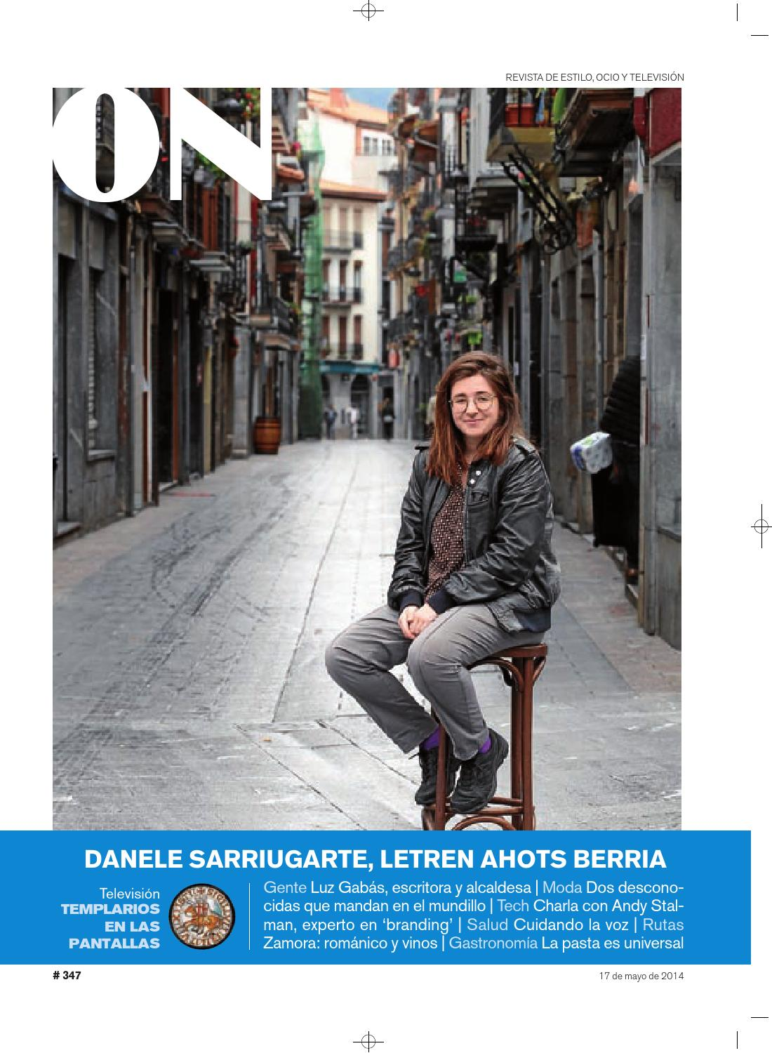 check out 95a98 54be3 On170514 by Deia.com - issuu