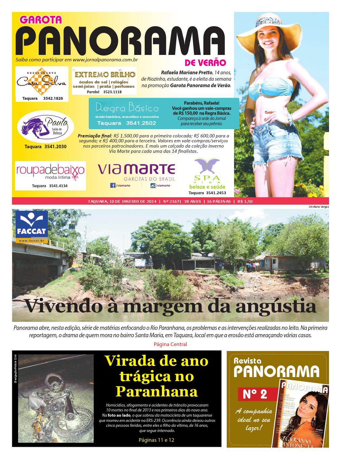 d53315bf13 2167 by Jornal Panorama - issuu