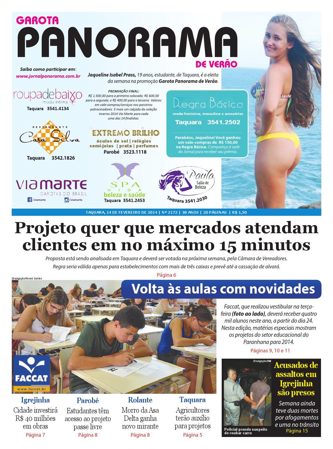 2172 by Jornal Panorama - issuu e5a11a4e53